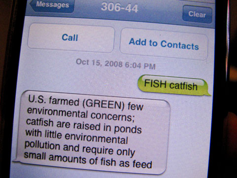 fishphone_text