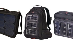 Goodlifer: Good Stuff: Voltaic Solar Bags