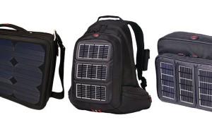 Goodlifer: Good Stuff: Voltaic Solar Bags