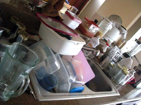 90d2_dishes