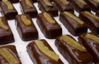 Goodlifer: Chocolatiers in America: Bon Bon Bar
