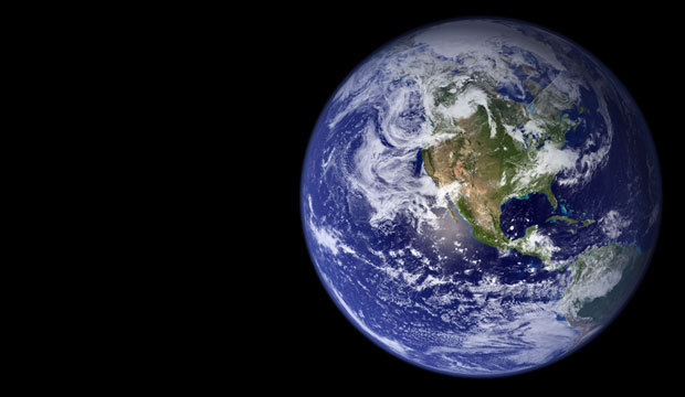 Goodlifer: Hello, This is Earth