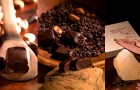 Goodlifer: Chocolatiers in America: Fine & Raw