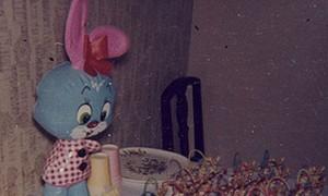 Goodlifer: Weekend Playlist: Funky Easter