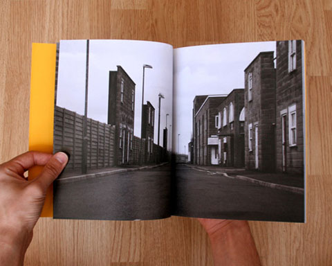 Gravesend book.