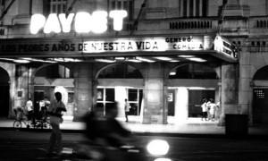 Goodlifer: Weekend Playlist: Havana on my Mind