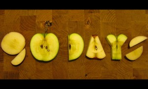 Goodlifer: 90 Days of Organic Raw Vegan-ness: week 7
