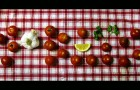 Goodlifer: 90 Days of Organic Raw Vegan-ness: week 8
