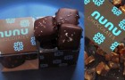 Goodlifer: Chocolatiers in America: Nunu Chocolates