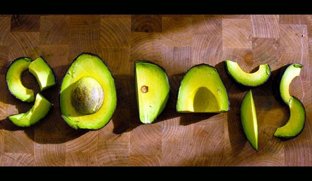 Goodlifer: 90 Days of Organic Raw Vegan-ness: week 11