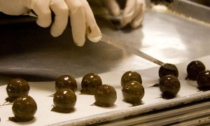 Goodlifer: Chocolatiers in America: Knipschildt
