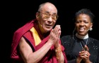 Goodlifer: The Dalai Lama Says: Take a Break From Technology