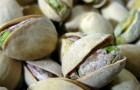 Goodlifer: Fiddyment Farms - Pioneering Nut Farming