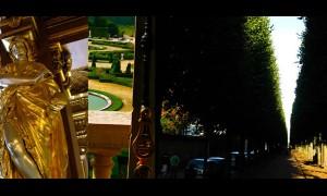 Goodlifer: Paris / Le Roi Soleil