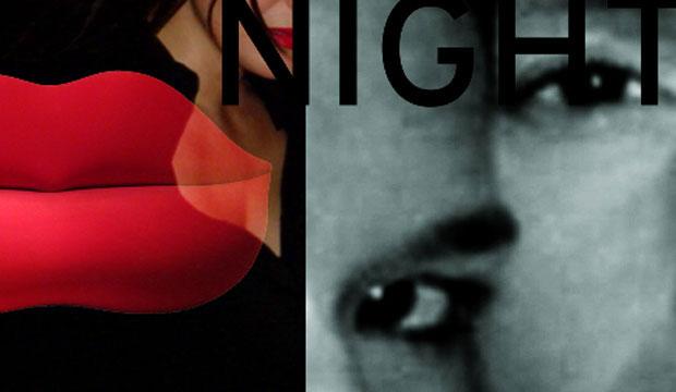 Goodlifer: Night