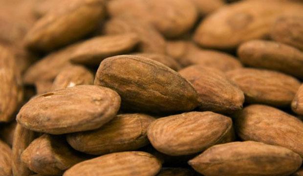 Goodlifer: Lagier Ranches: Almond Butter, Preserves & Snacks