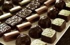 Goodlifer: Chocolatiers in America: Antoine Amrani