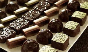 Goodlifer: Chocolatiers in America: Antoine Amrani