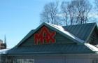 Goodlifer: Max - Climate Conscious Burgers