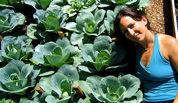Goodlifer: Stacey Murphy - BK Farmyards