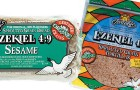 Goodlifer: Food for Life: Sacred Sprouted Grains