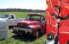 Goodlifer: Red Truck Bakery