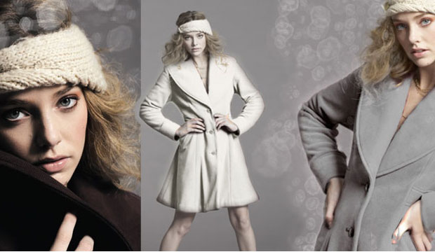 Goodlifer: Vaute Couture: Vegan Winterwear