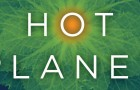 Goodlifer: Diet for a Hot Planet: The Climate Crisis at the End of Your Fork and What You Can Do About It