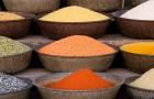 Goodlifer: Heirloom Grains: Timeless Natural Food