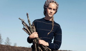 Goodlifer: Eco Chic – Towards Sustainable Swedish Fashion