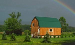 Goodlifer: Tierra Farm: Organic, Raw & Nutty