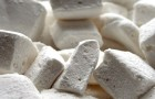 Goodlifer: 240 Sweet Artisan Marshmallows