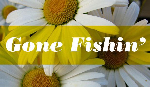 Goodlifer: Gone Fishin'