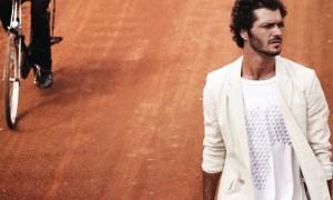 Goodlifer: Empowering Africa Through Fashion: EDUN's Grow to Sew