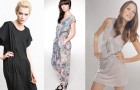 Goodlifer: Label Gazer: Helping You Find the Best of Sustainable Style