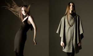 Goodlifer: H Fredriksson: Sustainable Swedish Fashion in NYC