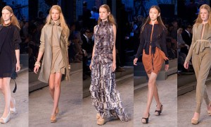 Edun Returns with New Collection & Finds It's Not Always Easy Being Good