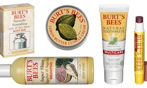 GL_BurtsBees_ft
