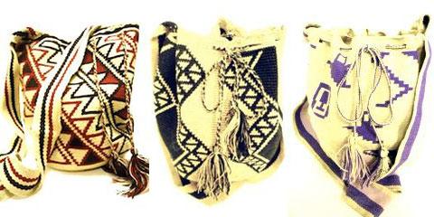 Goodlifer: Wayuu Taya Foundation