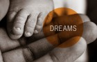 GL_Dreams4MyDaughter_ft