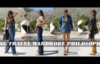GL_TravelWardrobePhilosophy_ft