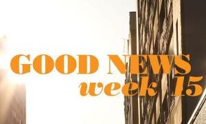 GL_GoodNews_W15_ft