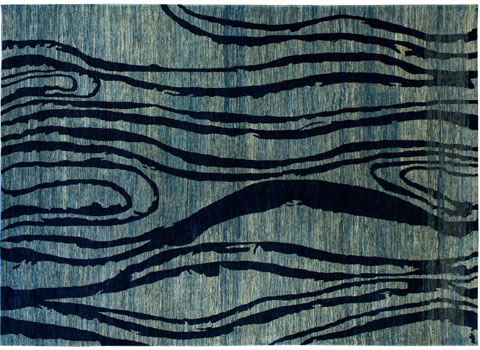 Goodlifer: ARZU STUDIO HOPE Rugs