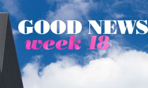 GL_GoodNews_W18_ft