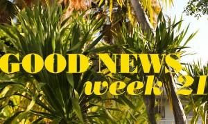 GL_GoodNews_W21_ft