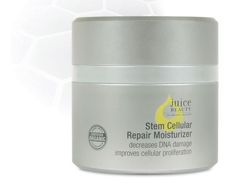 Juice Beauty Stem Cellular Repair Moisturizer.