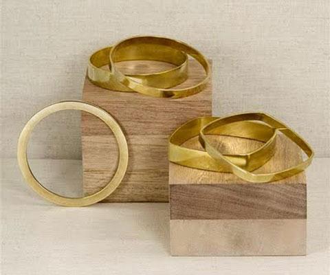 Cynthia Rybakoff jewelry.