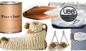 Goodlifer: Good Stuff: Neutrals & Blues