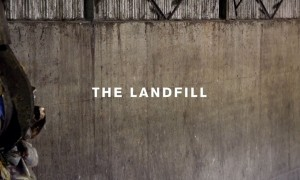 Goodlifer: The Landfill