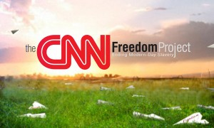 Goodlifer: The CNN Freedom Project
